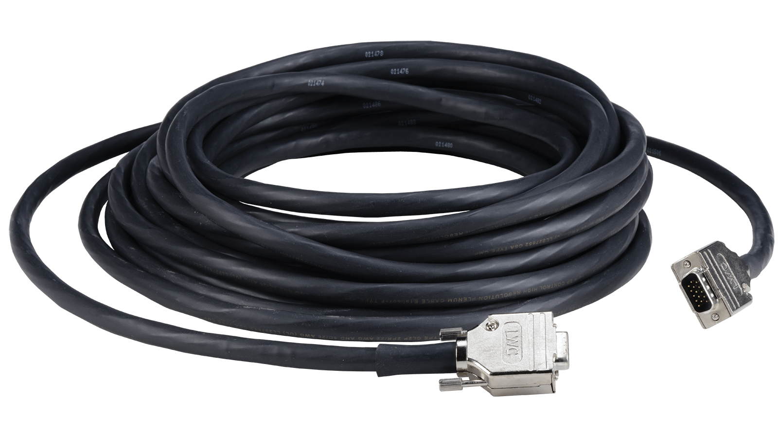 vga extension cable wiring diagram ce lancer g vgam f 50 liberty manufactured male to female