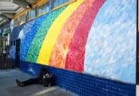 rainbowhobo