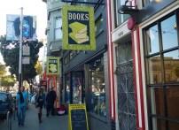booksbooksbooks!