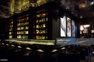 The House Of Medici Bar