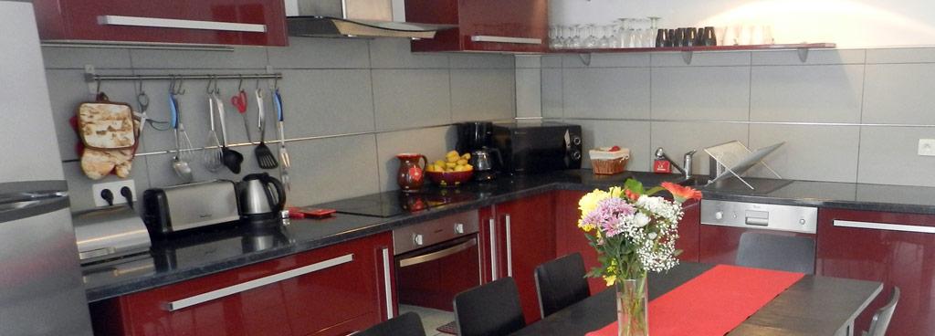cuisine-rubis-de-chanterive