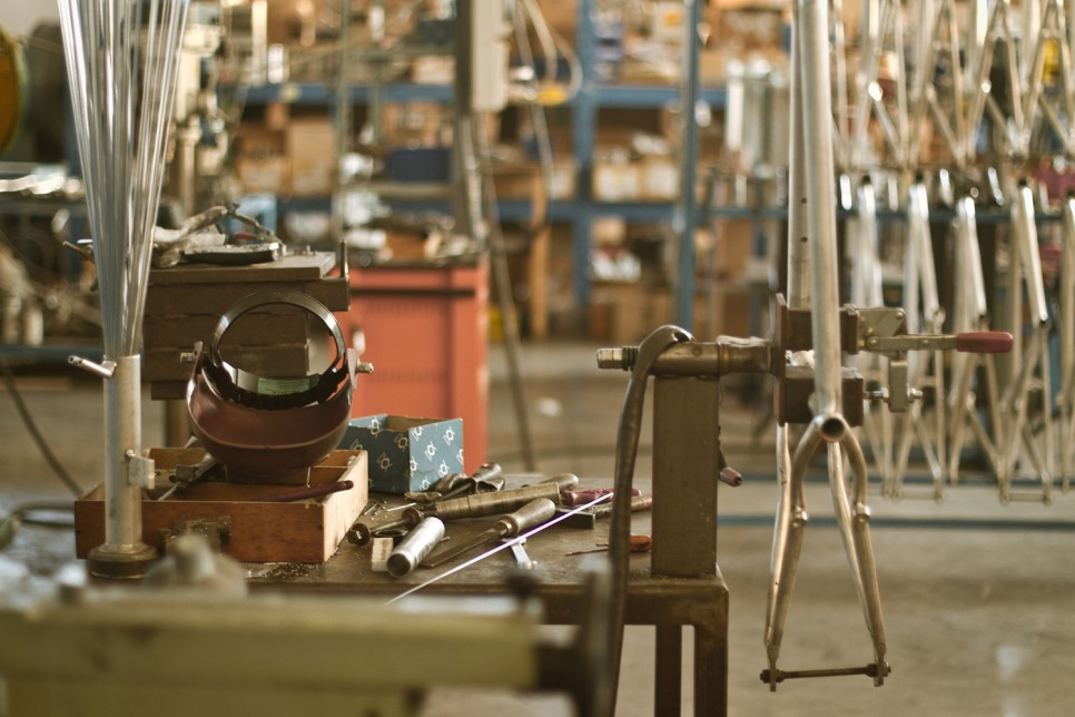Condor-Italy-Factory-167.jpg