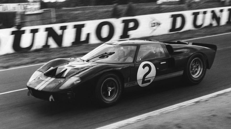 GT40_3_-_Winner.jpg