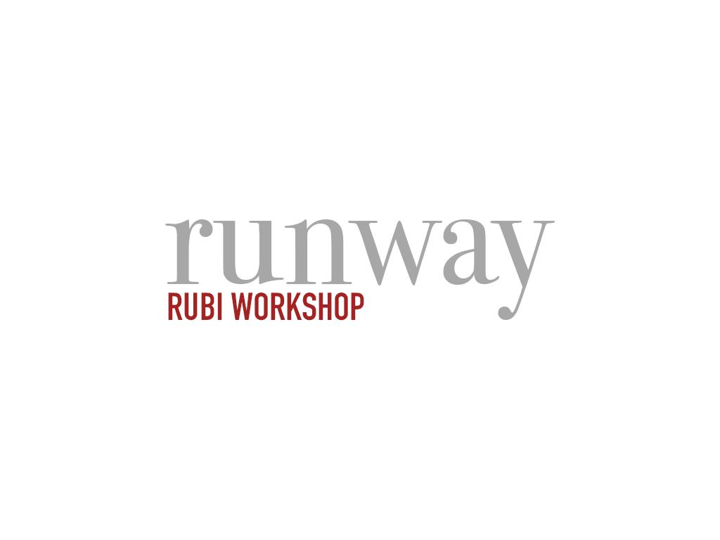 rubi_runway.png