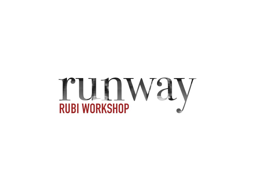 rubi_runway_2