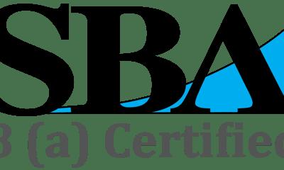 Rubix LS is now an SBA 8a company
