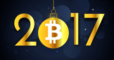 Why You Need To Invest Into Bitcoin in 2017