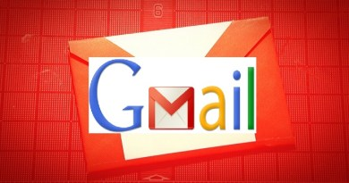 Gmail users can now receive attachments up to 50MB