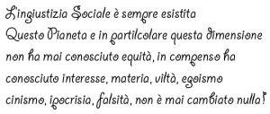 ingiustizia-sociale