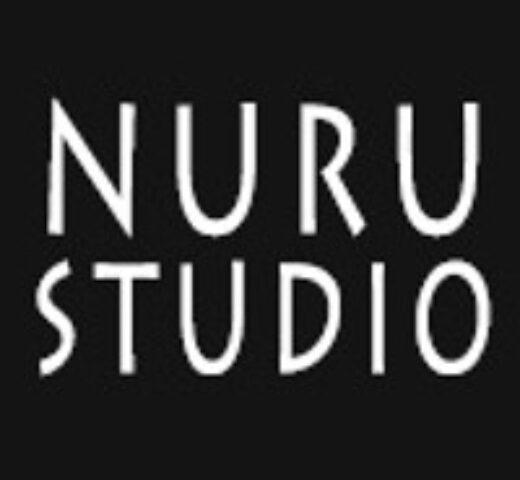 Студия Нуру