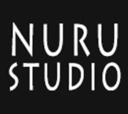 Nuru Studio