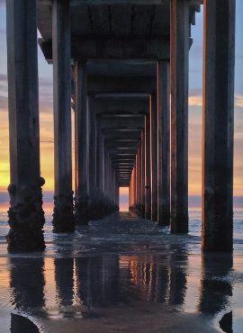 Лонг-Бич, Калифорния