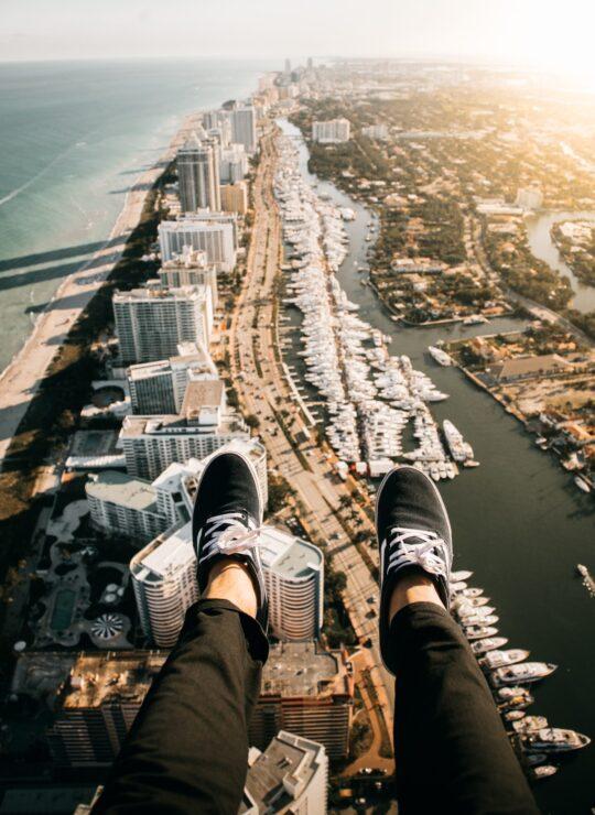 Miami, FL