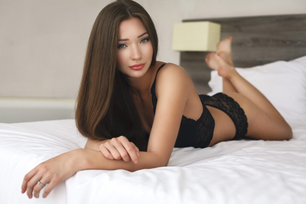 Body To Body Massage Funny Stories