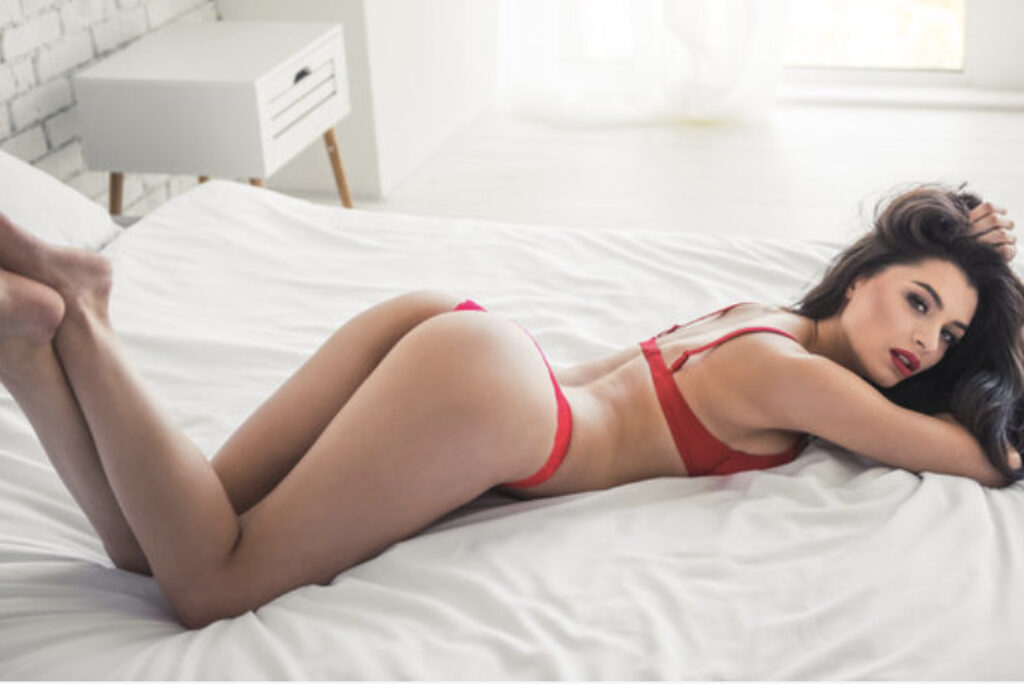 Erotic Bodyrub Directory
