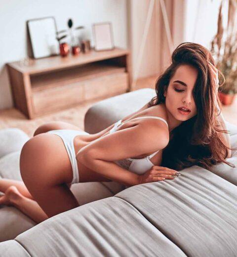 Erotic Tantra Miami