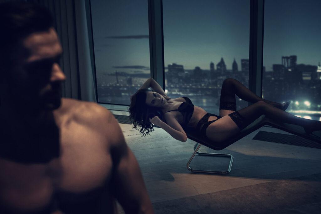 Best Nuru Massage NYC Style NOW
