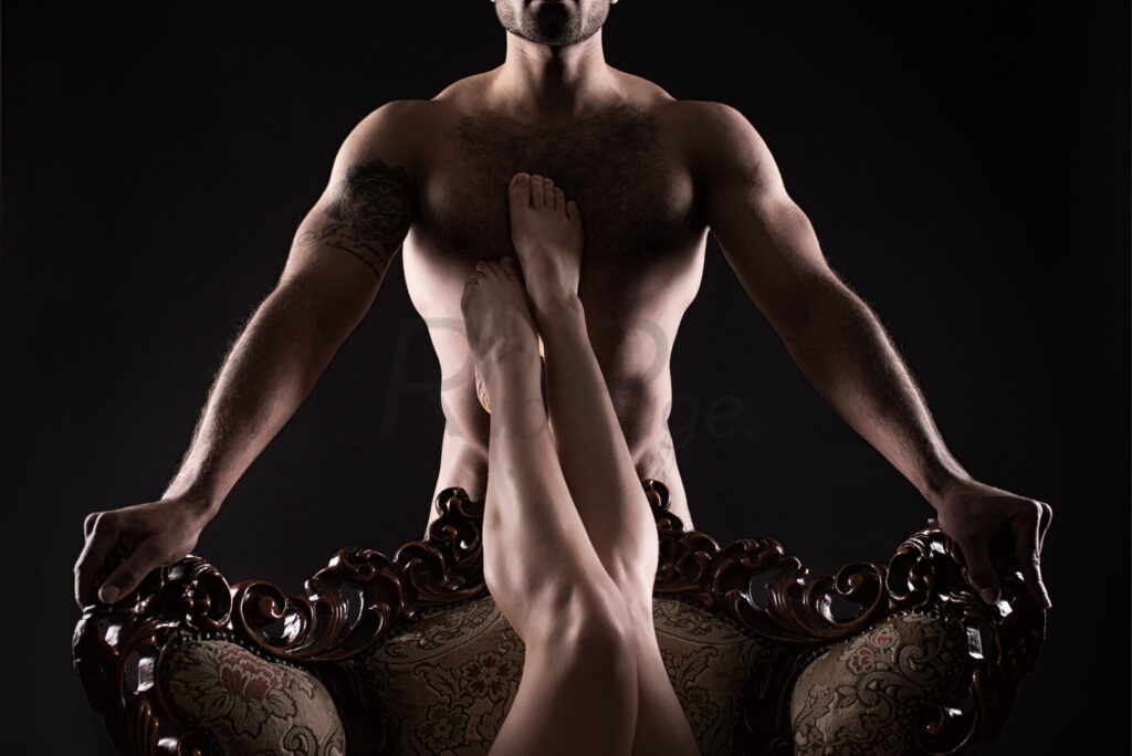 New Data: Wonders Of Erotic Massage