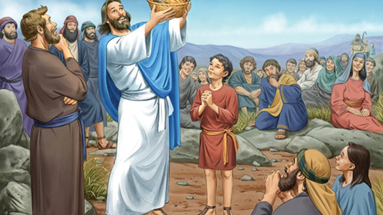 10 Mujizat Yesus Terbesar Sepanjang Masa Rubrik Kristen - Perkawinan Di Kana Alkitab, Perkawinan Di Kana Wikipedia Bahasa Indonesia Ensiklopedia Bebas
