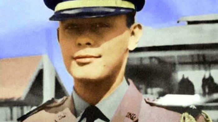 20 Pahlawan Indonesia Beragama Kristen Terpopuler