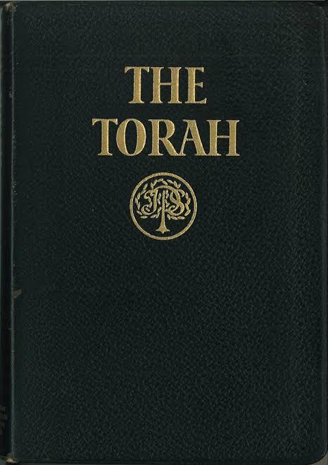Fakta Alkitab Archives Rubrik Kristen