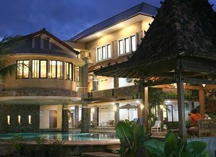 Mau ke Magelang menginap saja di Hotel Sriti Magelang salah satu hotel dengan standar kulaitas pelayanan yang baik dan harga terjangkau.