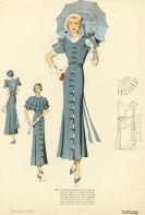 vintage-1930s-fashion-design-1