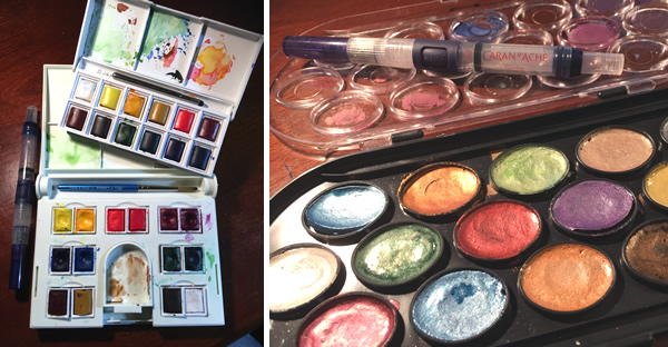 Cat_Watercolors_RubyCharmColors