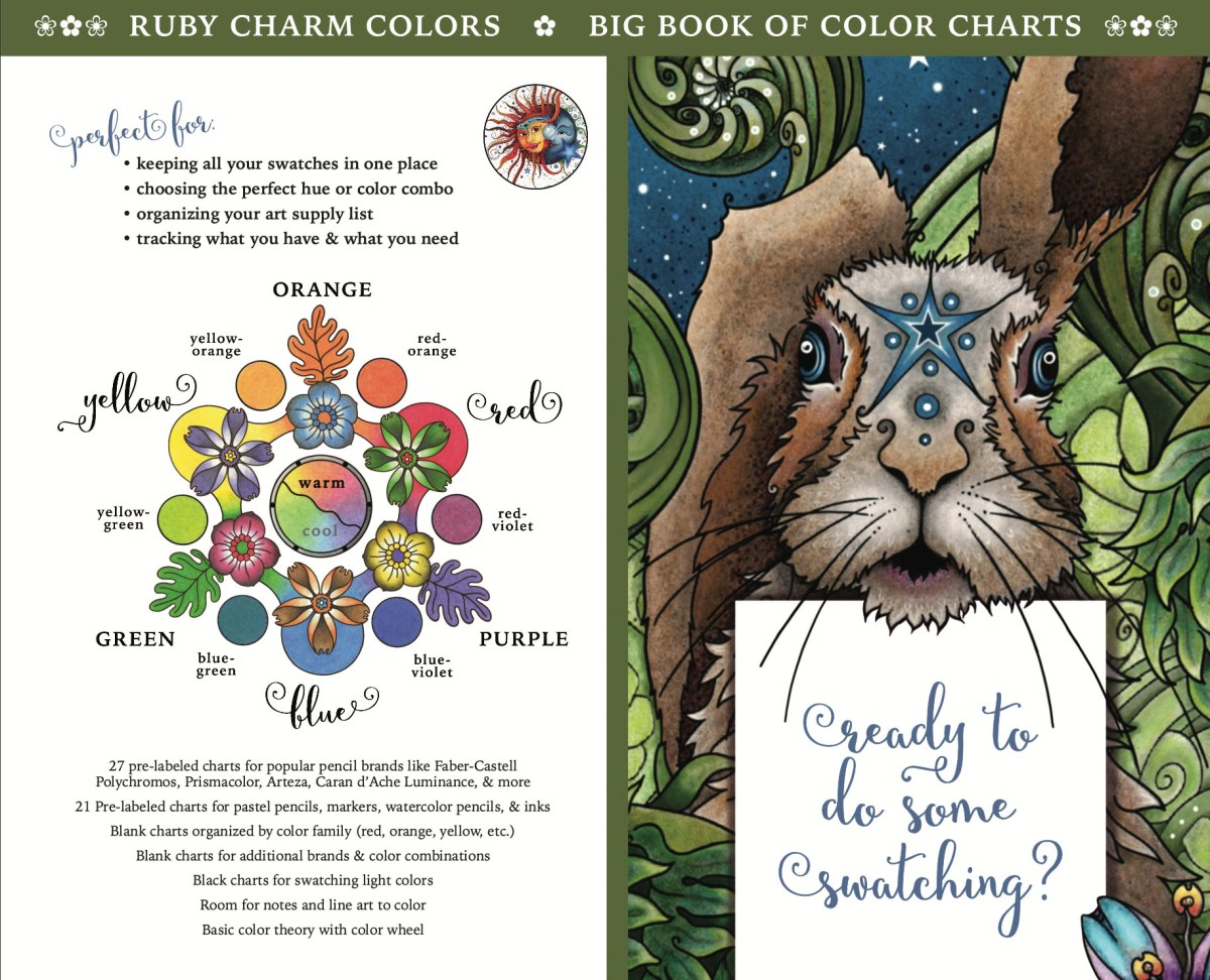 rubycharmcolors_chart_book_back_cover