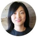 Ruby Chen