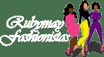Rubymay Fashionistas