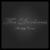 The Darkness Logo1