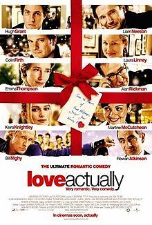 Love_Actually_movie[1]