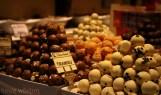 brussels-chocolates[1]