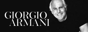 giorgio_armani[1]