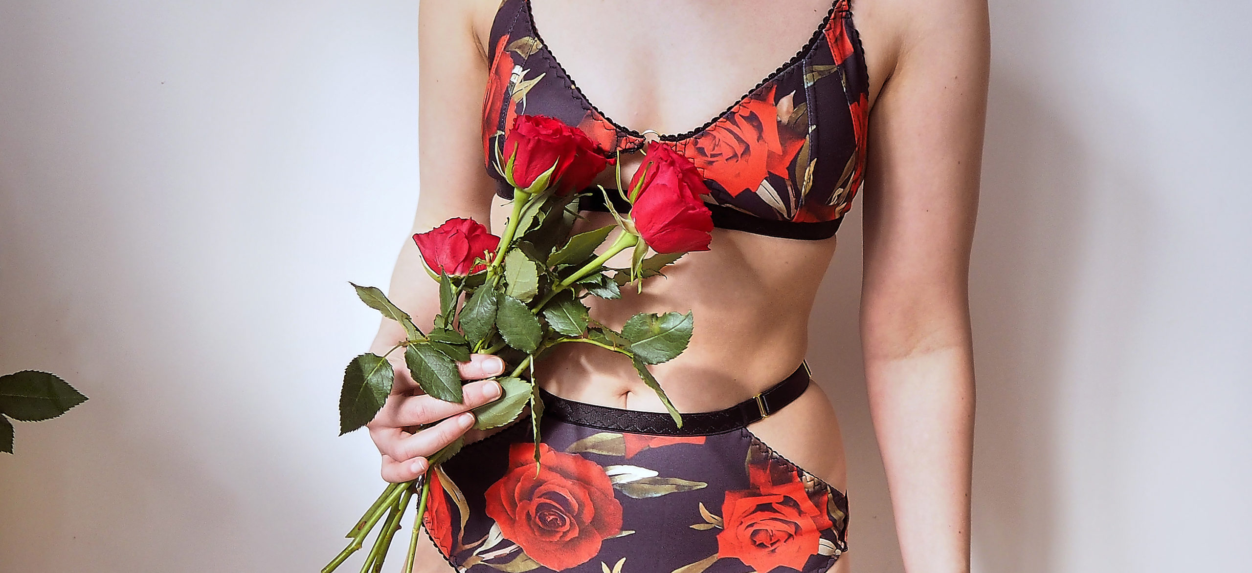 Colieco Lingerie – Ethical Fashion