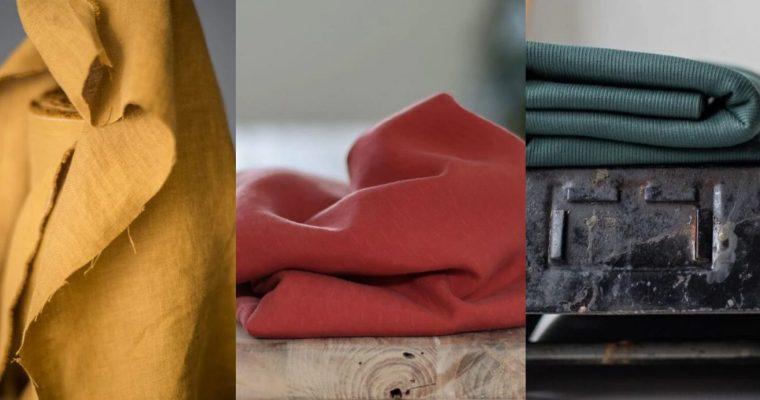 Good Fabric – Your New Favourite Fabric Store