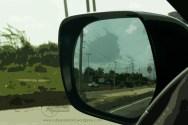 side mirror 5
