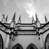 WPC: Sacred Heritage