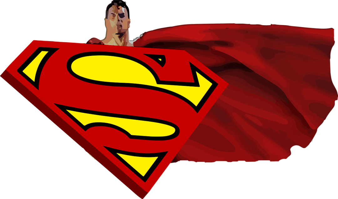 If we want them to be Super...as an adult