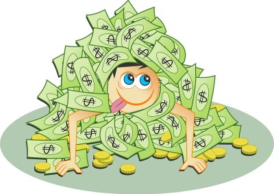 i-Money U