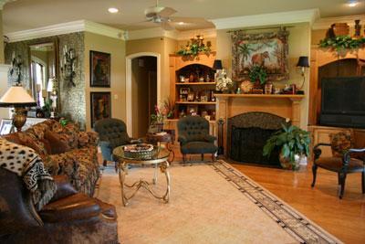living-room-gallery-setting.jpg