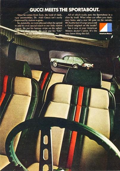 AMC-1972-Gucci-wagon-ad-a