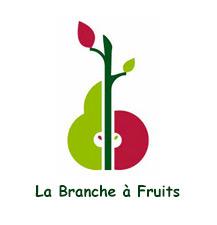 La Branche à Fruits
