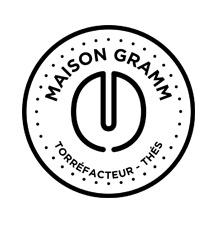 Maison Gramm