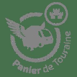 Panier de Touraine