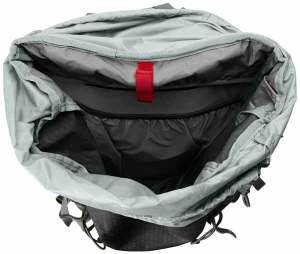 Backpack Männer Reiserucksack Test Vadue Mann oben