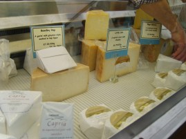 THE BEST CHEESE EVER !!