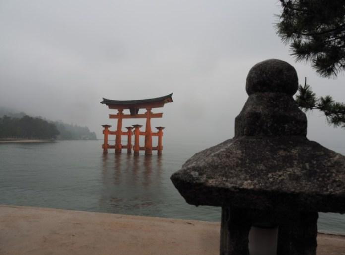 Japan_Hiroshima_Miyajima Schrein 3
