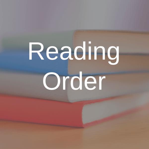 Reading Order
